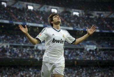 Kaká-Real-Madrid-FuteRock