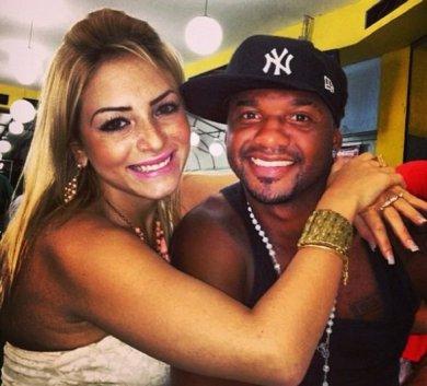Flamengo-Felipe-Katherine-Aguiar-FuteRock
