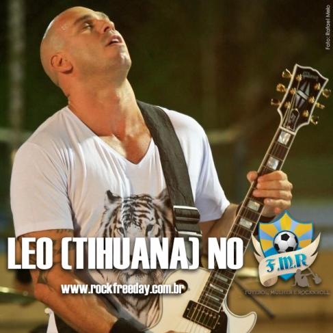 Léo-Martinussi-Guitarrista-Tuhuana-FuteRock