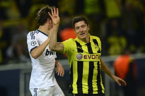 Lewandowski-Borussia-Dortmund-Objetivo-FuteRock
