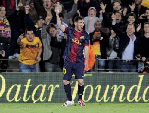 Messi-Barcelona-Objetivo-FuteRock