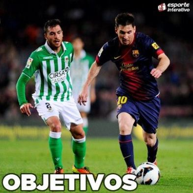 Messi-Barcelona-jogador-objetivo-FuteRock