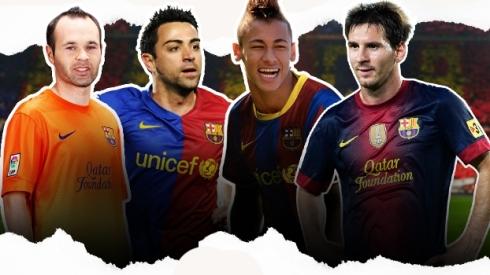Neymar-Barcelona-FuteRock.