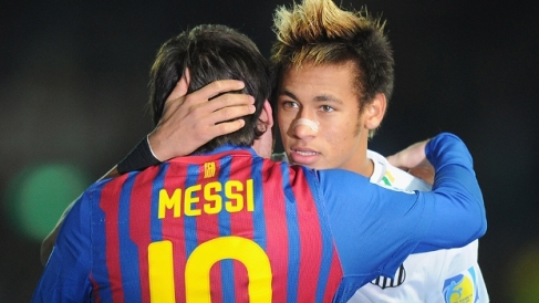 Neymar-Messi-Barcelona-FuteRock