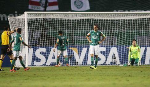 Palmeiras-Tijuana-Libertadores-FuteRock