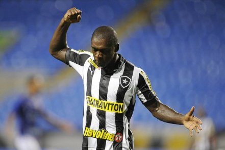 Patrocínio-Botafogo-Seedorf-FuteRock