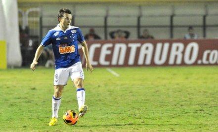 Patrocínio-Cruzeiro-Dagoberto-FuteRock
