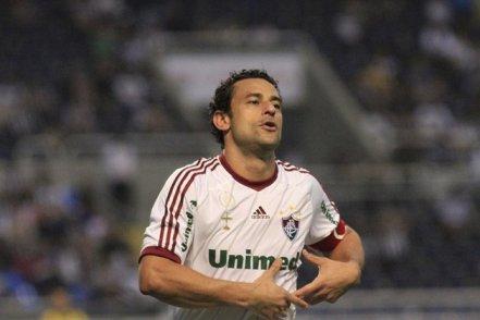 Patrocínio-Fluminense-Fred-FuteRock
