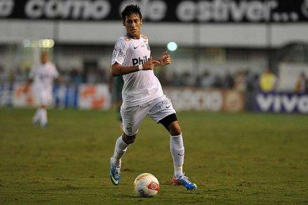Patrocínio- Santos-Neymar-FuteRock
