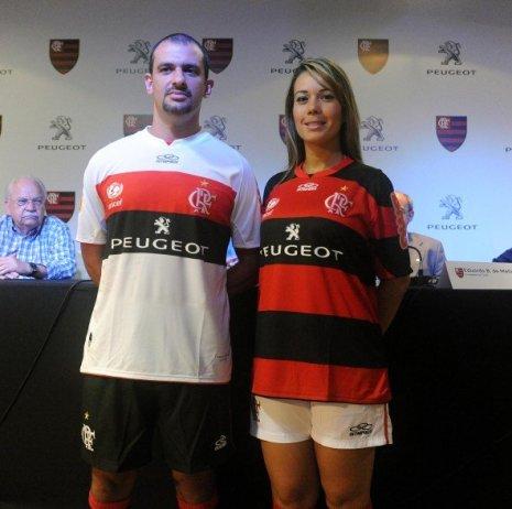 Patrocínio-Flamengo-Peugeot-FuteRock