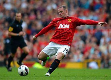 Rooney-Manchester -United-FuteRock
