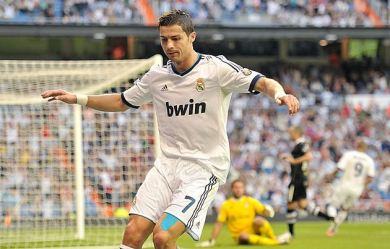 Salário-Cristiano-Ronaldo-Real-Madrid-FuteRock