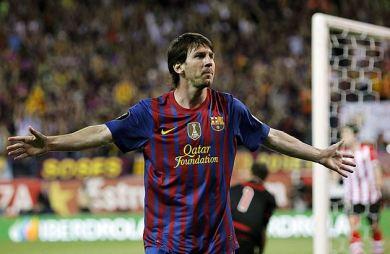 Salário-Messi-Barcelona-FuteRock