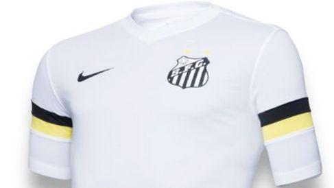 Santos-nova-camisa-2013-FuteRock