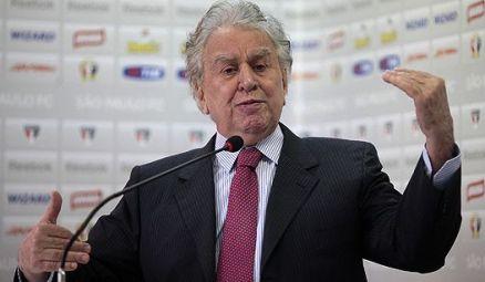 Juvenal-Juvêncio-presidente-São-Paulo-FuteRock