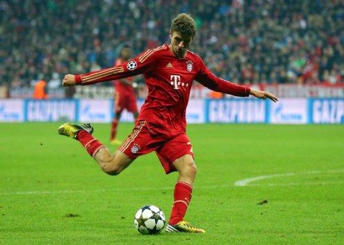 Thomas-Muller-Bayern-Objetivo-FuteRock