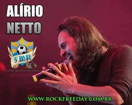 FMR-Alírio-Netto-FuteRock