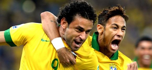 Brasil-Espanha-Neymar-Fred-FuteRock