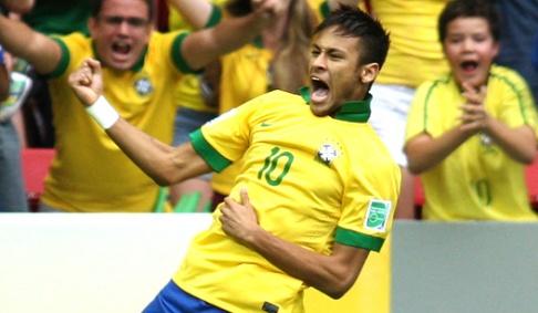 Brasil-Japão-Neymar-Copa-das-Confederações-FuteRock