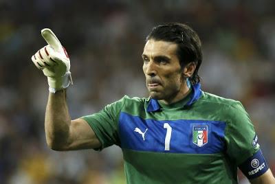 Buffon-Itália-Copa-das-Confederações-FuteRock