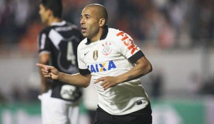 Corinthians-Ponte-Emerson-Sheik-FuteRock