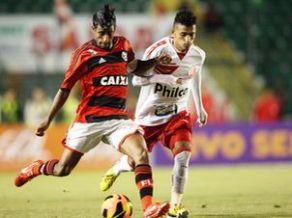 Flamengo-Náutico-FuteRock