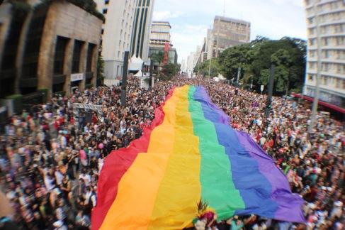 Coritnhians-parada-gay-FuteRock