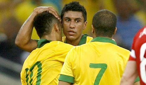 Paulinho-Brasil-Inglaterra-FuteRock