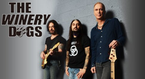 The-Winery-dogs-FuteRock