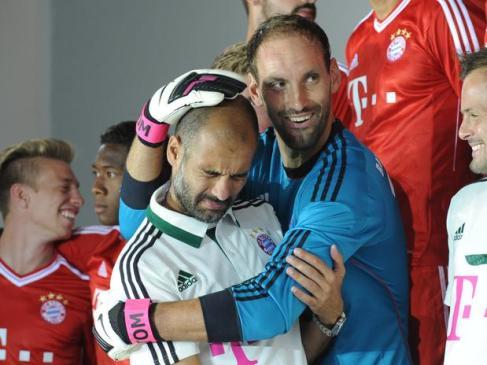 Bayern-guardiola-starke-FuteRock