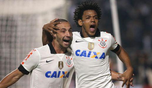 Corinthians-Romarinho-Recopa-FuteRock
