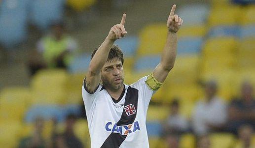 Fluminense-Vasco-Juninho-Pernambucano-Maracanã-FuteRock