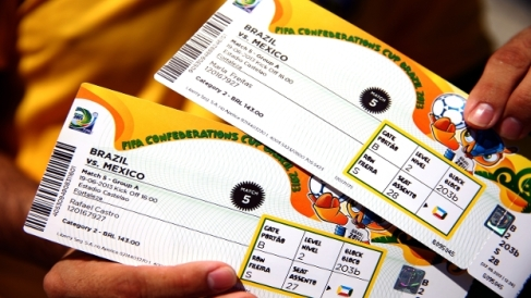 ingresso-Copa-das-Confederações-Brasil-México-FuteRock