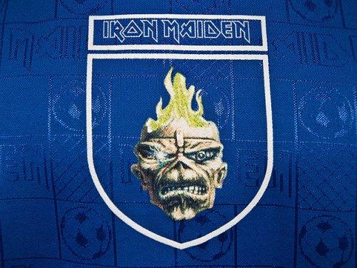 camisa-de-futebol-iron-maiden-4-FuteRock
