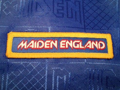 Camisa-futebol-Iron-Maiden-FuteRock