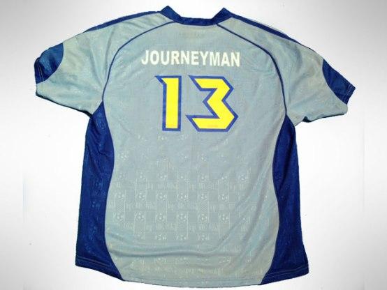 Camisa-futebol-Iron-Maiden-FuteRock-2
