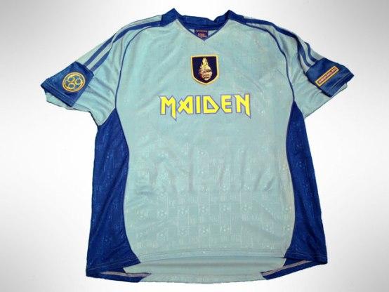 Camisa-futebol-Iron-Maiden-FuteRock-1