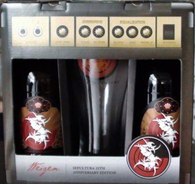 Cerveja-Sepultura