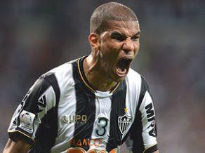 Leonardo-Silva-Atletico-MG-FuteRock