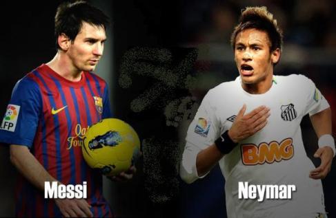 Neymar-salário-maior-que-Messi-FuteRock