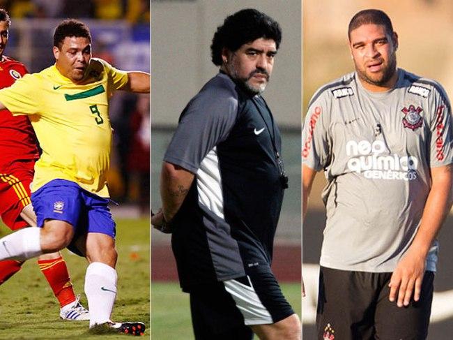 jogadores-gordos-do-futebol-FuteRock