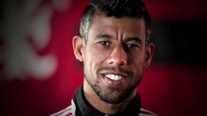 Léo-Moura-Flamengo-vídeo-sátira-FuteRock