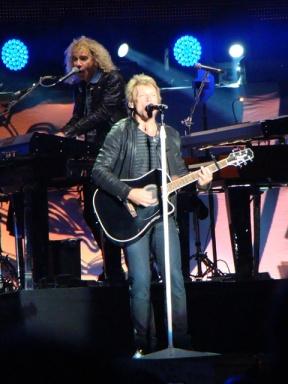 Bon-Jovi-02-FuteRock