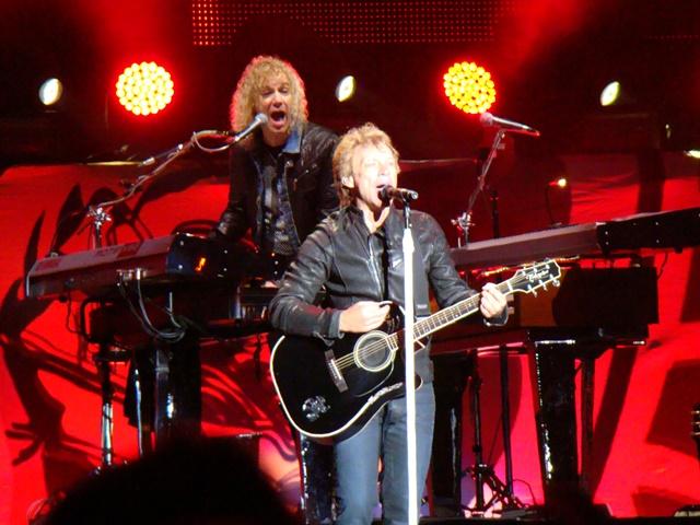 Bon-Jovi-David-Brian-FuteRock