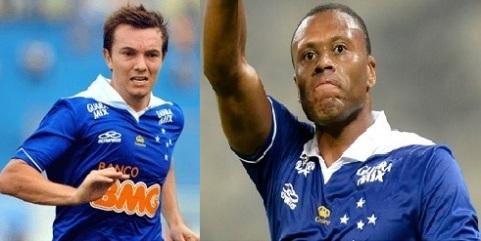 Dagoberto-Julio-Baptista-Cruzeiro-FuteRock
