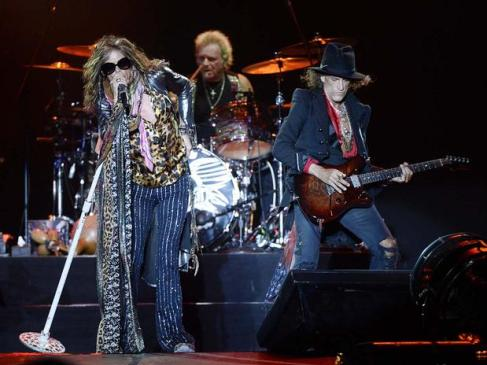 Aerosmith-Monsters-of-Rock-FuteRock