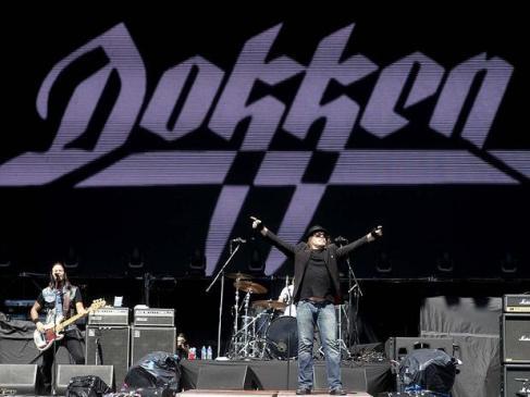 Dokken-Monsters-of-Rock-FuteRock