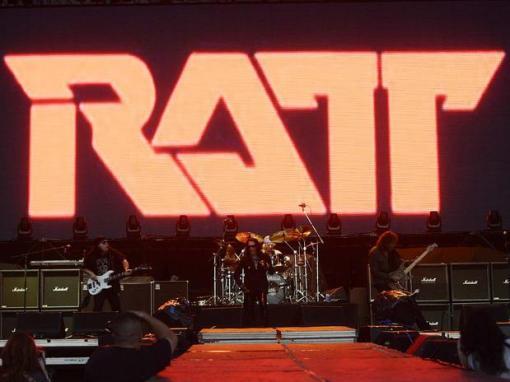 ratt-monsters-of-rock-futerock