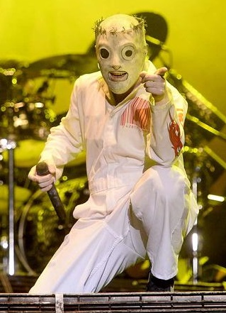 slipknot-Monsters-of-Rock-Brazil-FuteRock
