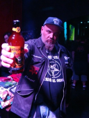 João-gordo-cerveja-Ratos-de-Porão-FuteRock